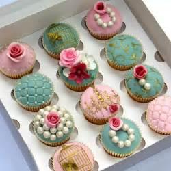 special wedding cakes fondant d 233 coration de g 226 teau de