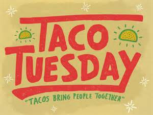 Jobs That Are Hiring by Taco Tuesday By Logan Pyle Dribbble