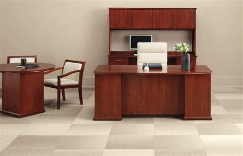 Indiana Desk Furniture by Indiana Furniture