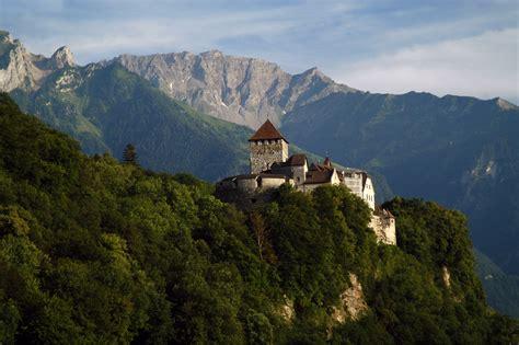 Residence Floor Plans by Vaduz Castle Wikipedia