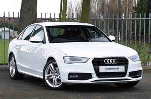 2014 audi a4 s line top auto speed the best wallpaper