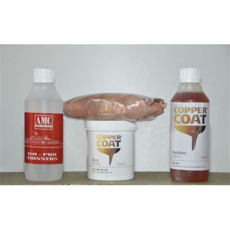 ppg aluminum boat paint - Ppg Aluminum Boat Paint