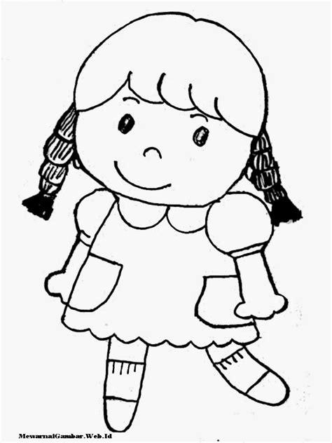 belajar mewarnai untuk anak anak gambar kartun spongebob the knownledge