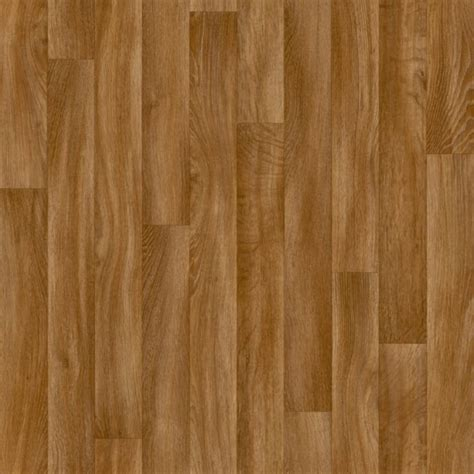 Flooring Direct golden oak vinyl flooring quality lino flooring direct