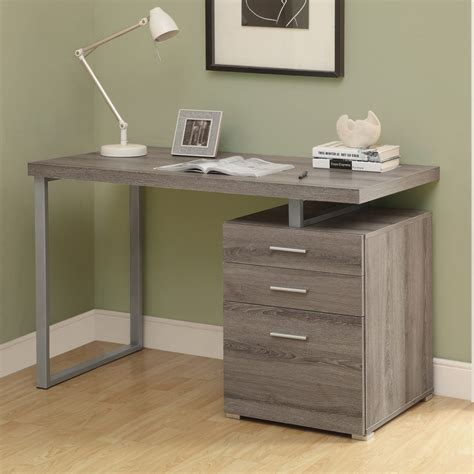amusing desk for small space ideas home furniture