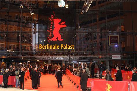 festival film berlin joko anwar berlinale 2014 196 sthetische medizin und chirurgie