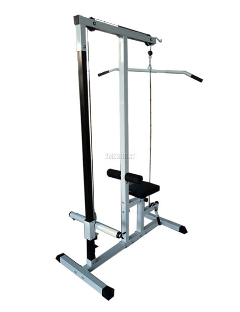 workout bench with lat pulldown ottawa appartments for rent bench tee bench more noise t