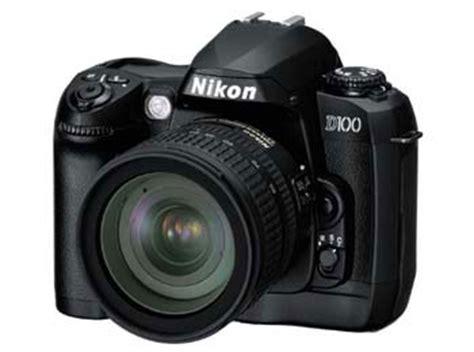 Nikon D100 cheap nikon d100 find best price and cheapest deals