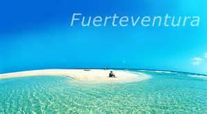 Fuerteventura video un video su fuerteventura e le
