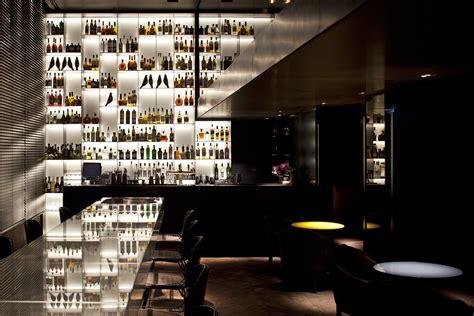 Bar Hotel Best Hotel Bar