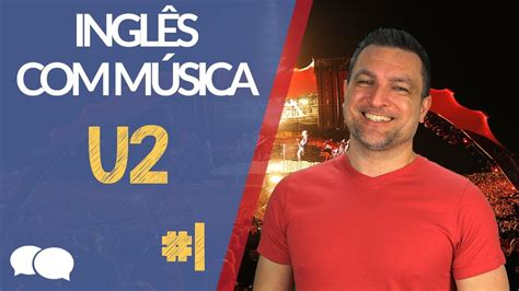 music on 1 musica z u2 beautiful day terbaru ingl 234 s com m 250 sica u2 beautiful day 1 ingl 234 s para