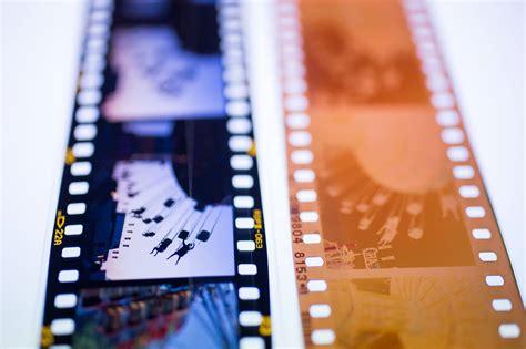 color slider c 41color negative and e6 slide the darkroom
