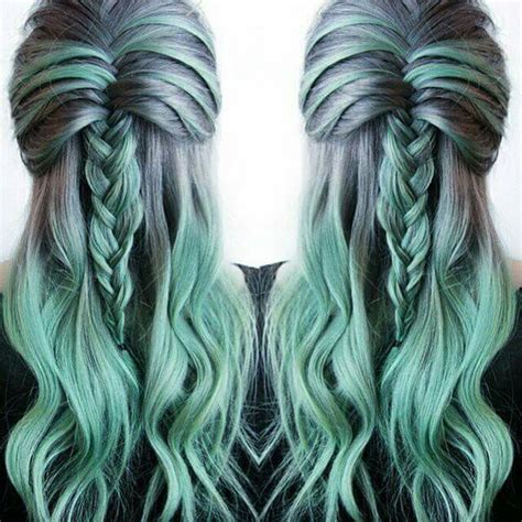 new ideas for 2015 on hair color 10 hot instagram pastel hair color ideas for spring summer