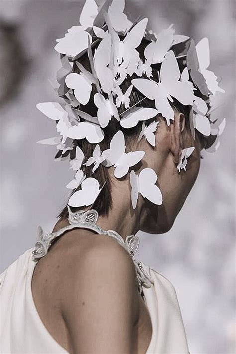 Marsha Glittering Leafs 1399 best images about avant garde on jean paul gaultier fashion and fashion