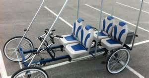 car solar powered electric bicycle car bike cars