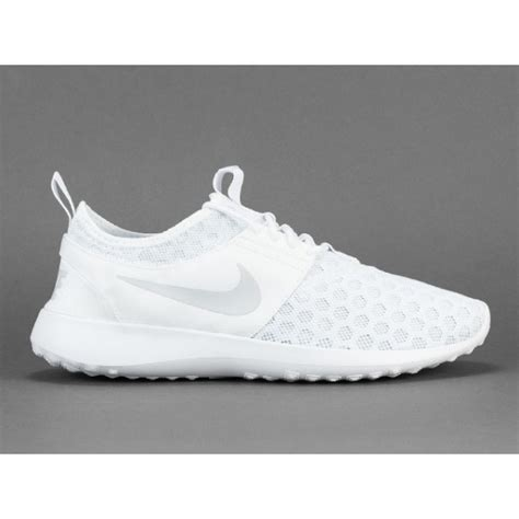 white nike sneakers mens buy nike free 2016 nike mens juvenate all white mesh