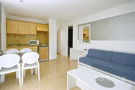 apartamentos sal rossa apartments ibiza comfortable stay in ibiza ibiza