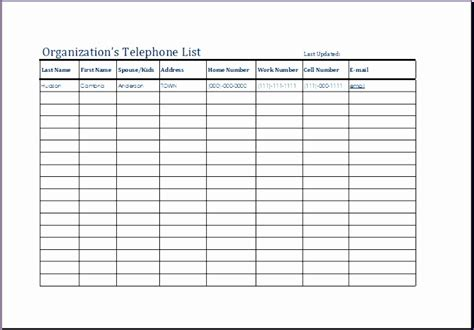 10 Employee Absence Schedule Exceltemplates Exceltemplates Employee Absence Schedule Template