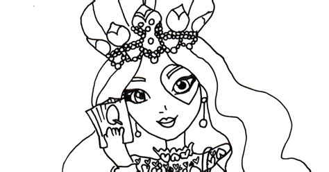 ever after high coloring pages kitty cheshire ever after high kitty cheshire coloring pages coloring pages