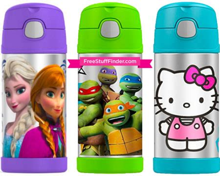 Shimmer And Shine Thermos Funtainer 10 32 reg 18 thermos funtainer containers 8 2