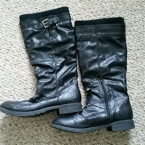 call it boots for 63 call it shoes call it knee high