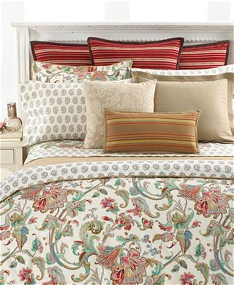 macy s clearance bedding closeout lauren ralph lauren home bedding antigua
