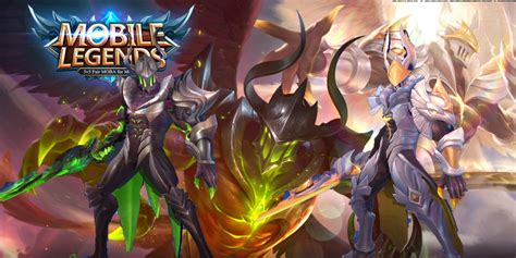 wallpaper mobile legend argus mobile legends argus guide best item build tips