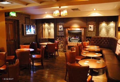 pub interior design ideas awesome pub interior design ideas pictures interior