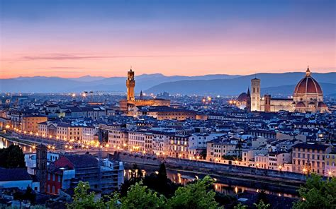 italia firenze exploring florence italy