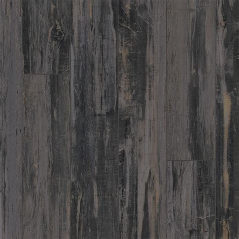 Bruce Mineral Wood Laminate Flooring   5 in. x 7 in. Take