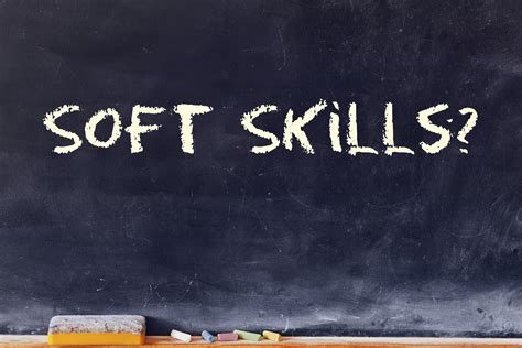 3 key steps to making sure your skills stay relevant world