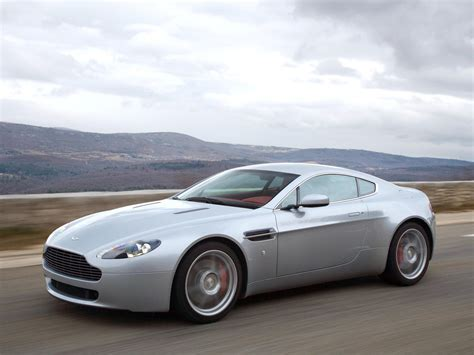 where to buy car manuals 2005 aston martin db9 seat position control service manual download 2005 aston martin db9 2005 aston martin db9 image 13