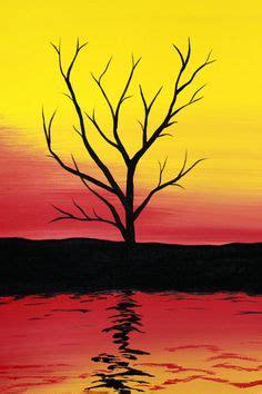 imagenes bonitas para dibujar en lienzo cuadros de rosas pintadas al 243 leo bodegones y paisajes