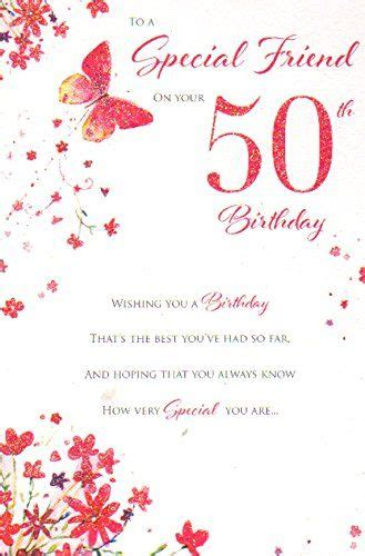 50 birthday wishes for best friend and with arsip tembi net