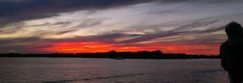 lake minnetonka boat rides sunset on lake minnetonka minneapolis st paul luxury