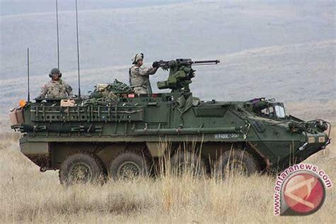 film balap mobil perang militer as kembangkan kendaraan perang baru 21 august
