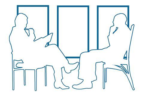 preguntas para una entrevista de si o no empresario qu 233 no preguntar en una entrevista de trabajo