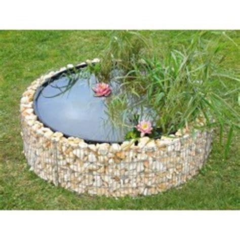 dalle en bois 1898 bassin acier pour ext 233 rieur et jardin