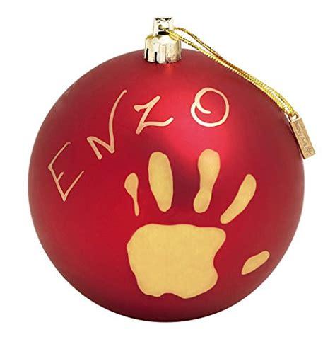 bola de arte beb 233 de la navidad hecha de pl 225 stico de