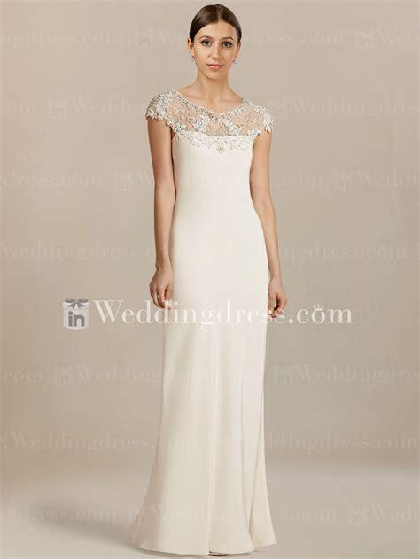 Princess Home Decor semi casual wedding dresses 1000 images about wedding