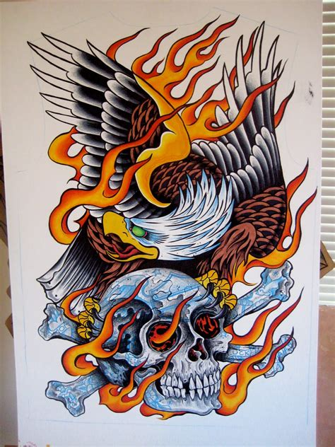 harley tattoo designs harley davidson designs studio design gallery
