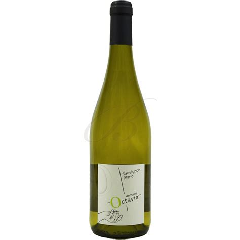 Sauvignon Blanc 2014 sauvignon de touraine domaine octavie 2014 boursot en