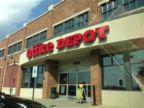 office depot closed in asheville office depot closed