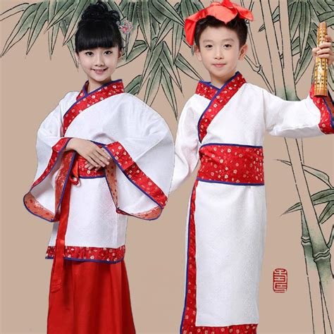 popular chinese costumes kids buy cheap chinese costumes