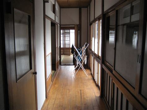 Floor Plans Home About Japan A Teacher S Resource Home Interior 3