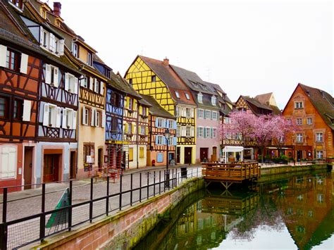 cute towns the 10 best underrated travel destinations in europe
