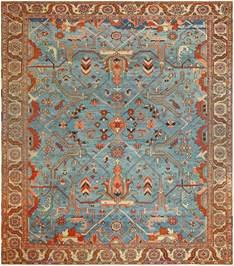 antique rugs antique rugs