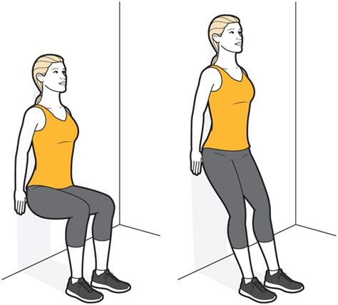 Pelvic Floor Muscles Exercises For by 4 Essential To Strengthen Your Pelvic Floor