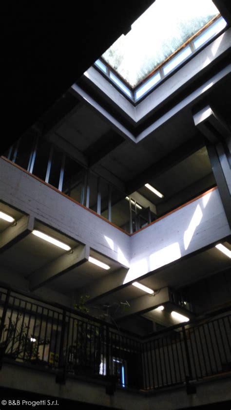 Teatro Ringhiera by Riqualificazione Quot Teatro Ringhiera Quot B B Progetti