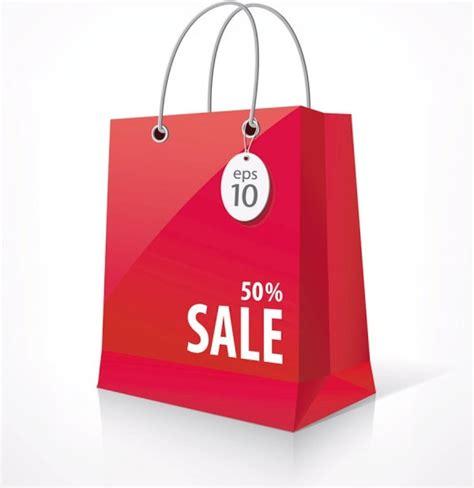 Shopping Bag Free Vector Shopping Bag Icon Vector Free Vector 21 108 Free Vector For Commercial Use Format
